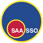 SAASSO