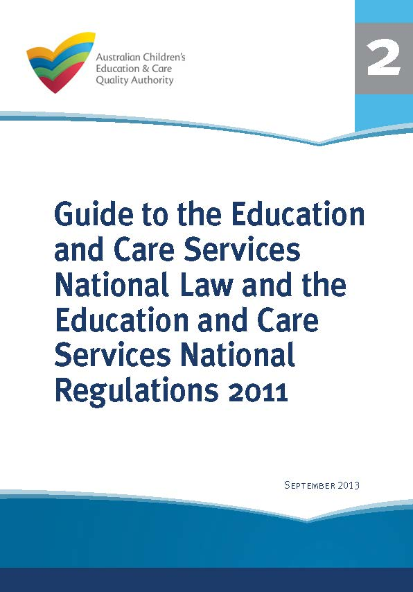 national gov policies Web policies and notices  usagov – government made easy nihturning discovery into health ® national institutes of health, 9000 rockville pike, bethesda.
